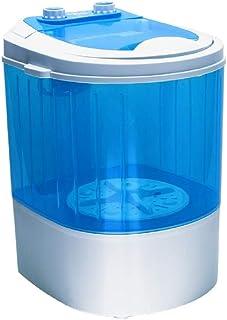 Bubble Magic 5 Gallon Washing Machine Herbal Ice Extraction + 220 Micron Zipper Wash Bag