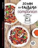 20 minutes en cuisine avec Companion