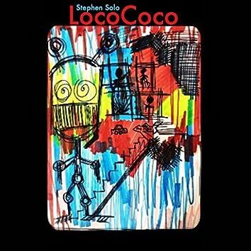 LocoCoco