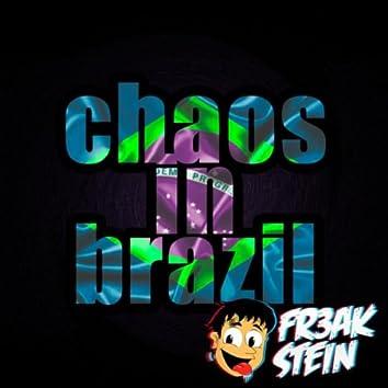 Chaos in Brazil
