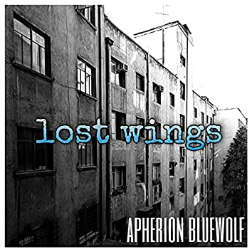 Lost Wings