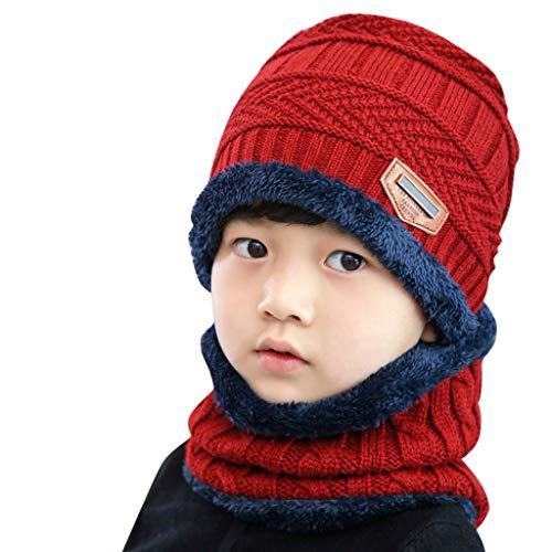Bestselling Boys Novelty Bomber Hats