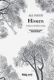Hivern: 37 (Raigs Globulars)