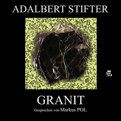 Granit cover art