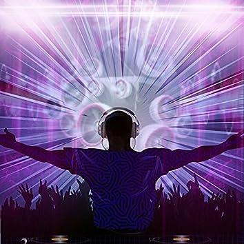 Hands Up Music