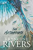 The Masterpiece (Thorndike Press Large Print Christian Fiction)