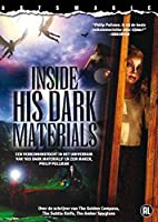 Inside His Dark Materials [DVD]
