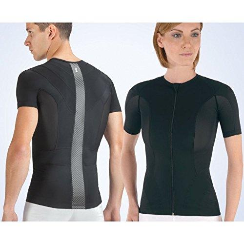 FGP - Camiseta postural posture plus XL para mujer