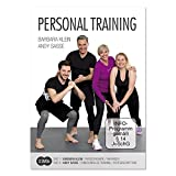 FLEXI-SPORTS® DVD Personal Training mit Barbara Klein & Andy Sasse