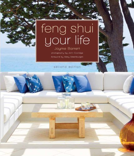 Download Feng Shui Your Life: Second Edition