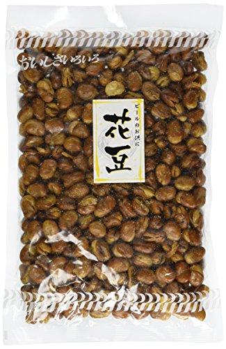 上野珍味 花豆 500g