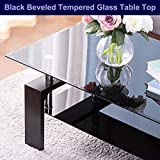 7 BEST Centre Table for Sofa