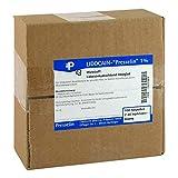 Lidocain Presselin 1% Inj 100X2 ml