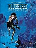 Blueberry, tome 12 - Le Spectre aux balles d'or
