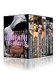 Gay Monster Mega Bundle: Beneath The Waves (Monsters Made Me Gay) (English Edition)