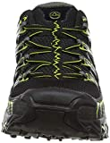 Zoom IMG-1 la sportiva ultra raptor scarpe