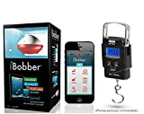 iBobber - Localizador de Peces inalámbrico con Bluetooth para Dispositivos iOS...
