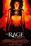 rage carrie 2 - Kirbis The Rage Carrie 2 Movie Poster 18 x 28 Inches