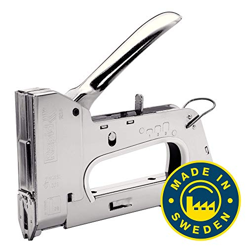 Rapid R28 Handtacker
