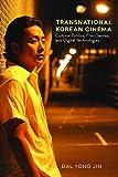 Transnational Korean Cinema: Cultural Politics, Film Genres, and Digital Technologies
