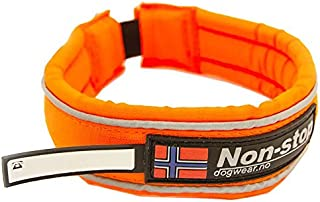 Non- Stop- Dogwear Leash for Dogs, One Size, Multi