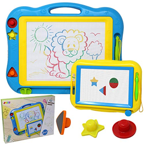 Product Image of the Magna Doodle Boards