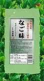 瑞草園 粉末緑茶 なご味 100g