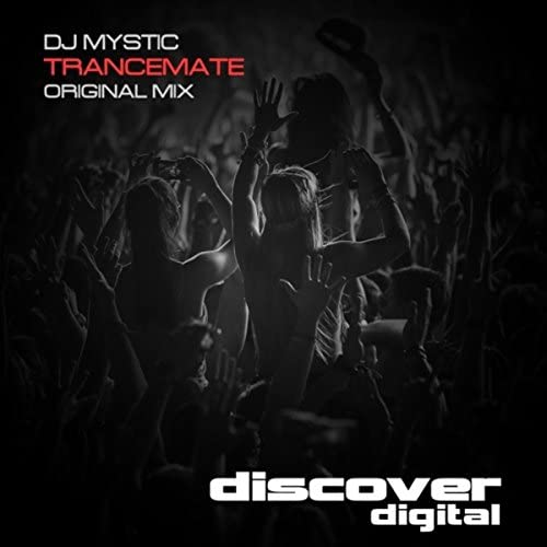 DJ Mystic