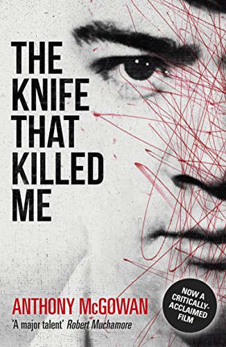 The Knife That Killed Me (Definitions)の詳細を見る