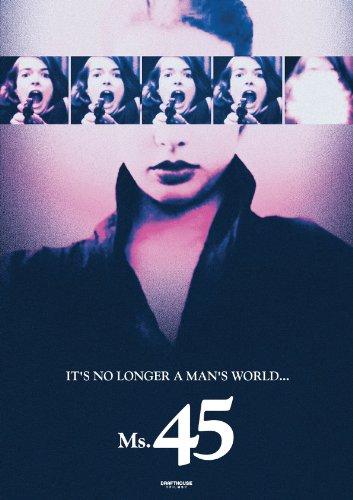 45 Dvd - 7