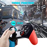 Zoom IMG-2 zexrow controller per nintendo switch