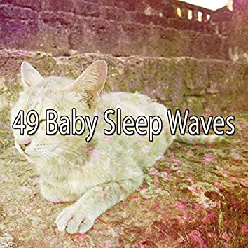 49 Baby Sleep Waves
