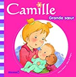 Camille - Grande soeur
