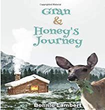 Gran & Honey's Journey