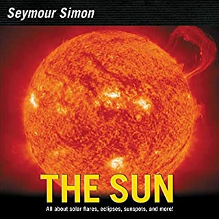 The Sun: Revised Edition