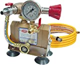 Reed Tool DPHTP500 Drill-Powered Hydrostatic Test Pump