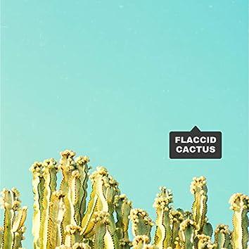 Flaccid Cactus