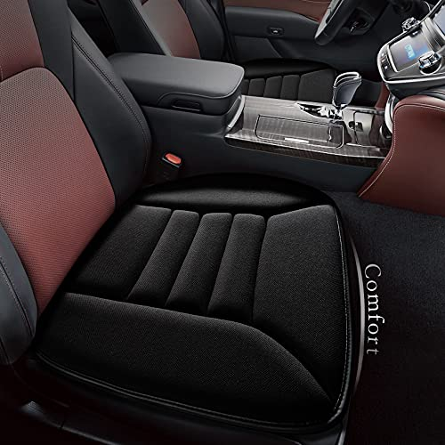 Best auto car seat cushion