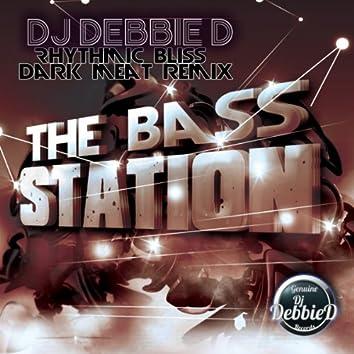 The Bass Station (Dark Meat Remix)