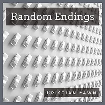 Random Endings