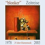 Zeitreise - Blonker
