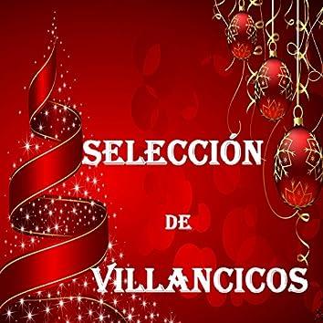 Selección de Villancicos