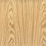 Venilia Klebefolie Perfect Fix Kiefer Oregon, Holzfolie, Dekofolie, Möbelfolie, Tapeten, selbstklebende Folie, keine Luftblasen, Natur-Holzoptik, 90cm x 2,1m, Stärke: 0,15 mm, 54301