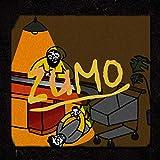 Zumo [Explicit]