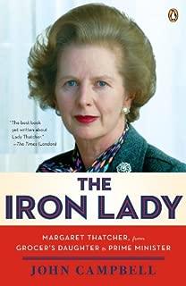 iron lady online