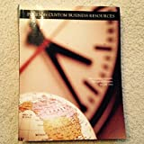 Pearson Custom Business Resources - East Carolina University International Business MGMT 3352