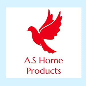 A.S Home products