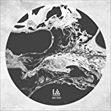 Ectomorfo (Kwartz Remix)