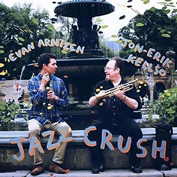 Jazz Crush
