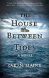 The House Between Tides: A Novel